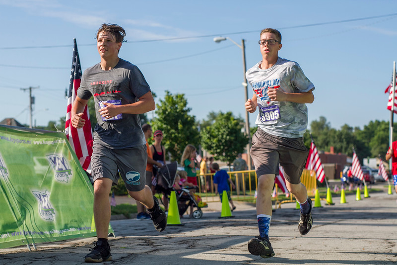 Free4MilerOnTheFourth2018_0370.jpg