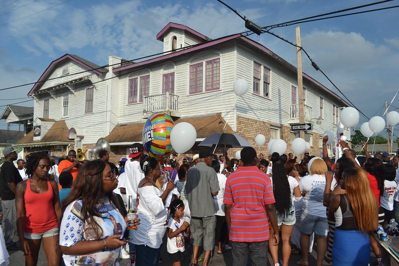 122 Memorial Block Party.jpg
