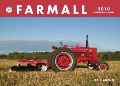 Farmall 2010