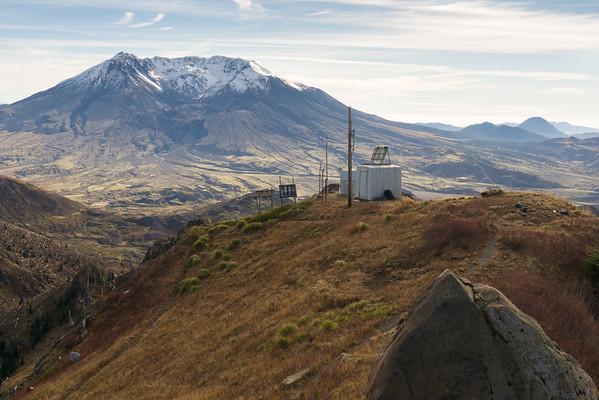 2014-11-08 Coldwater Peak