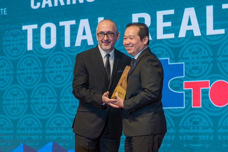 Star Propety Award Realty-904.jpg
