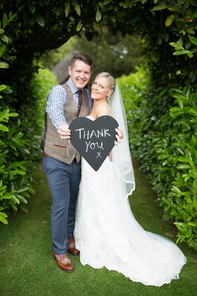 Laura-Greg-Wedding-May 28, 2016_50A1449.jpg