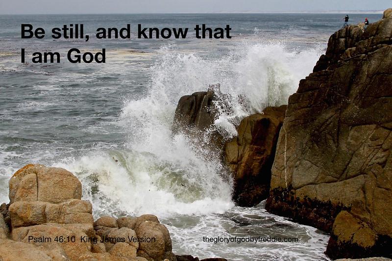 Psalm 46-10  d .JPG