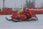 01/28/07 Race Photos