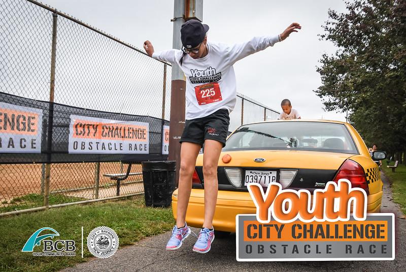 YouthCityChallenge2017-1098.jpg