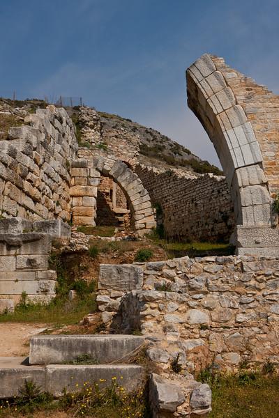 Greece-4-1-08-32221.jpg