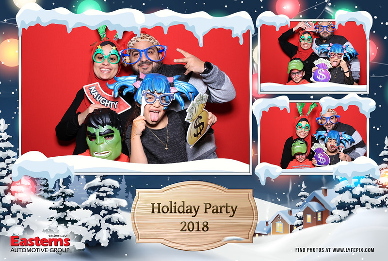 eastern-2018-holiday-party-sterling-virginia-photo-booth-203612.jpg
