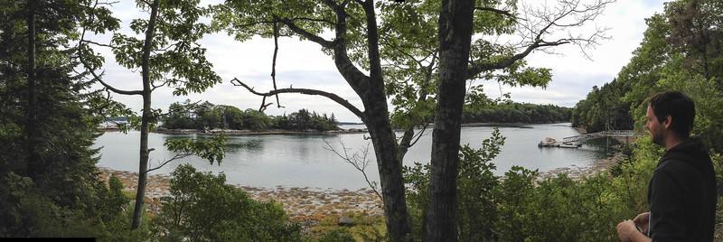 20130823-Maine_trip-8718.jpg