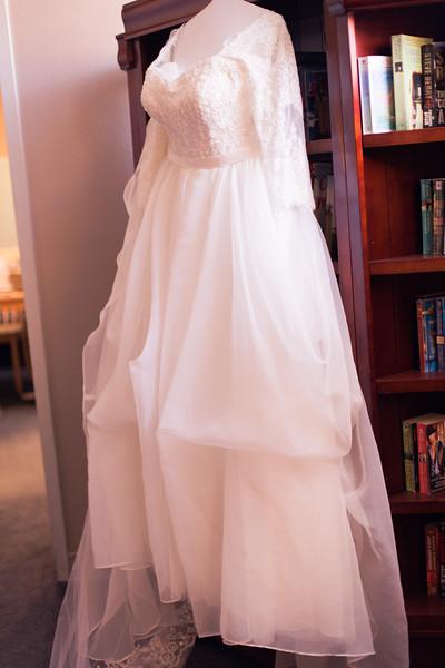 Paone Photography - Brad and Jen Wedding-5040 (2).jpg