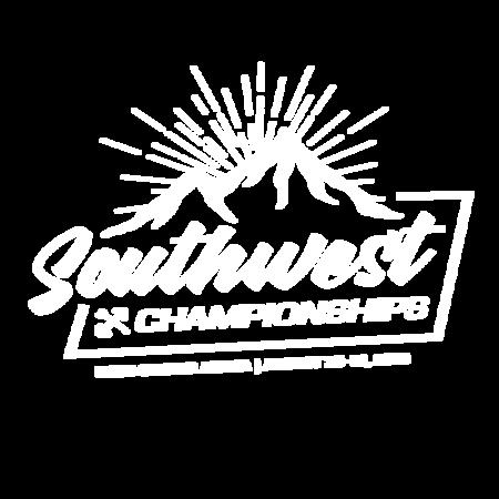 Southwest Championships 2019
