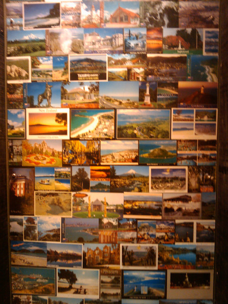 2010-10-11 11.35.08.jpg
