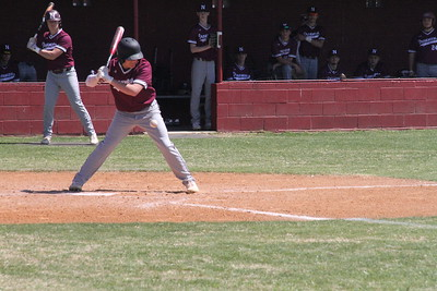 Nowata vs Caney Valley 4-8-21