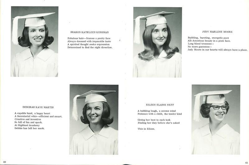 1968 ybook__Page_22.jpg