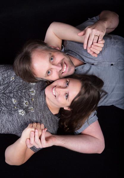 Sam and Jimena Portrait-_85A5661-.jpg