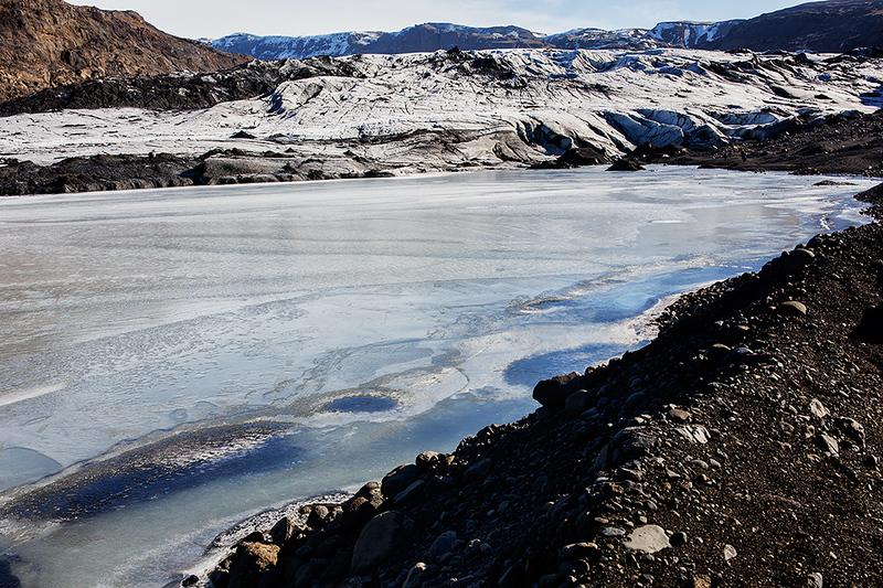 Solheimjokull Glacier.jpg