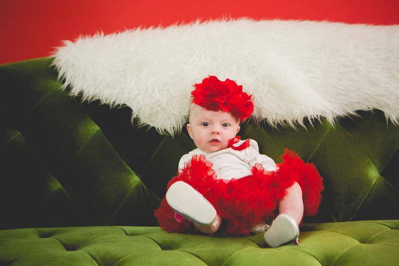 2015-12-06-Rockett Christmas Photoshoot-36.jpg