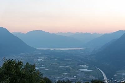 Ticino e dintorni