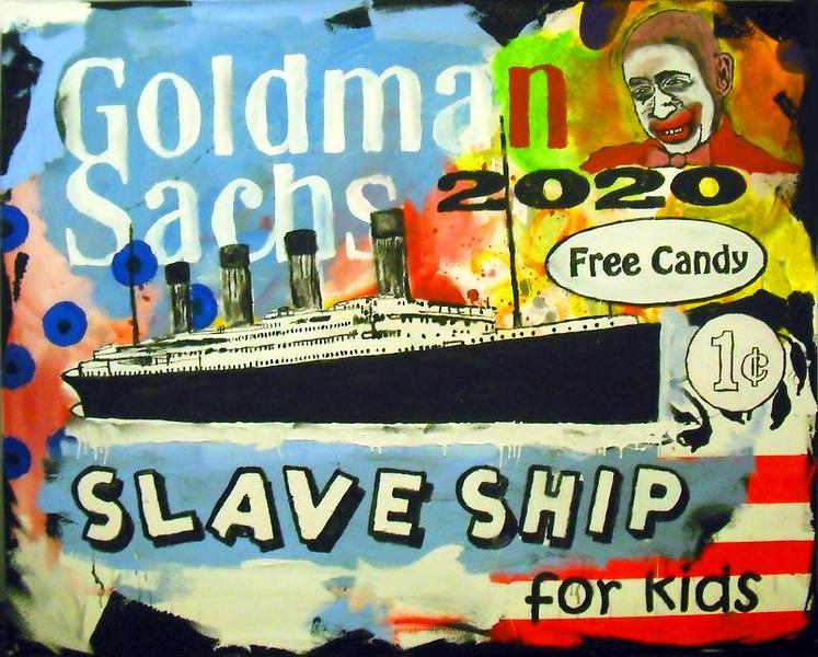 goldman-sachs-2020-slave-ship-for-kids.jpg