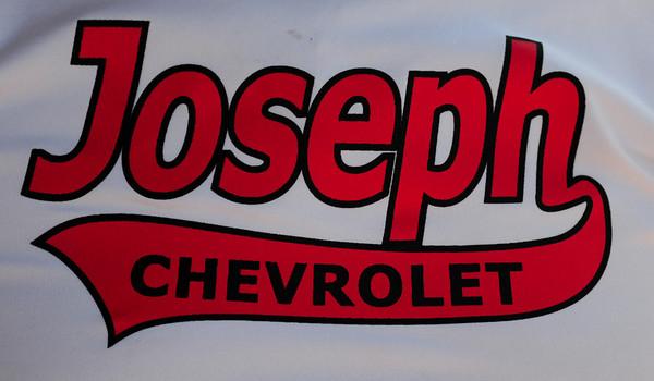 Joseph Chevrolet vs Syracuse Cyclones 75's