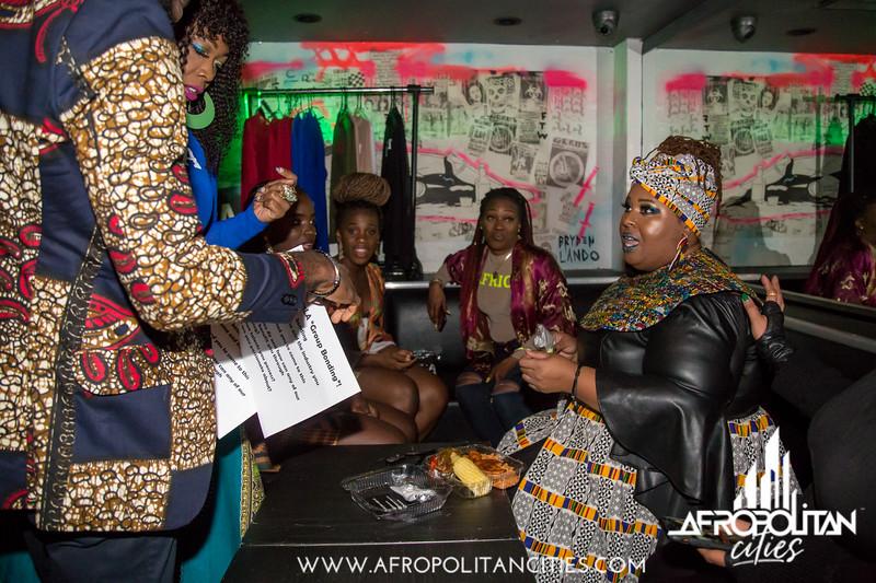 Afropolitian Cities Black Heritage-9556.JPG