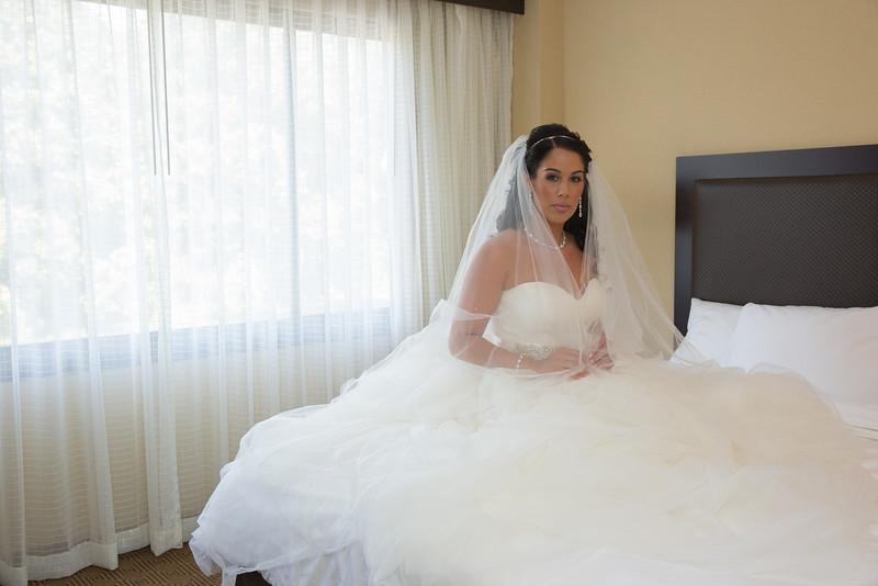 104_bride_ReadyToGoPRODUCTIONS.com_New York_New Jersey_Wedding_Photographer_J+P (184).jpg
