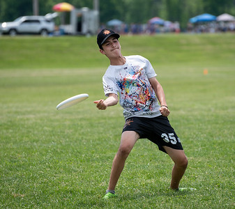 NNHS Ultimate States
