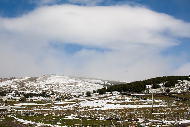 patagonia-1061.jpg