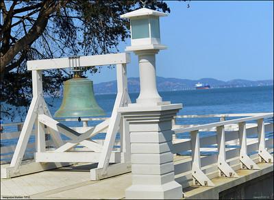 Angel Island 9-25-12