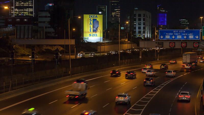 01-09-19-Huge-IKEA-TLV-Mozes (12 of 34).jpg