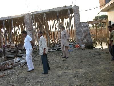 Gurudiyal Singh Sheetal Pappe
