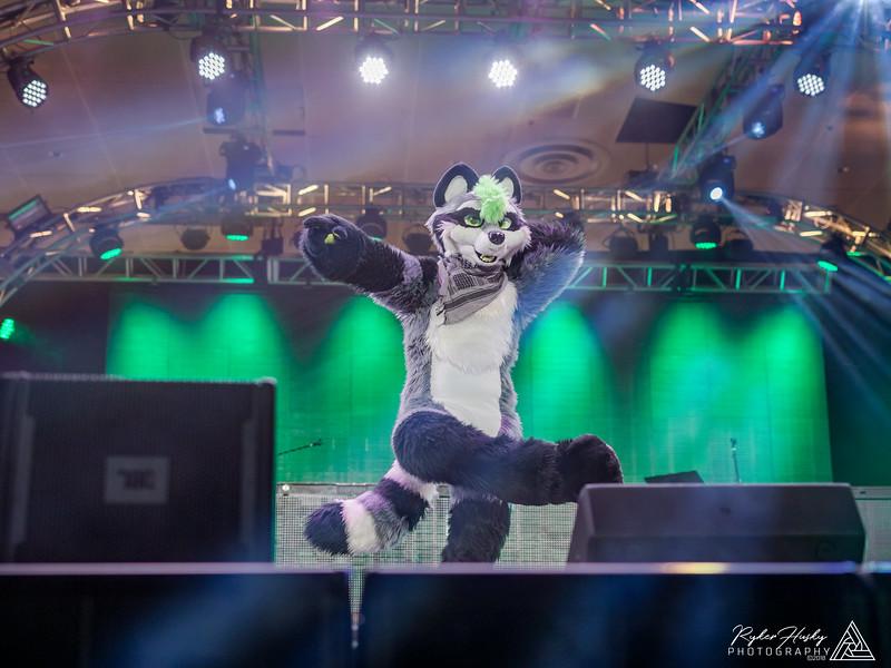 BLFC 2018 Dance Comp-2586.jpg