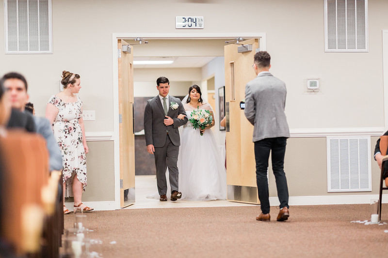 © 2015-2020 Sarah Duke Photography_Herrera Wedding_-316.jpg