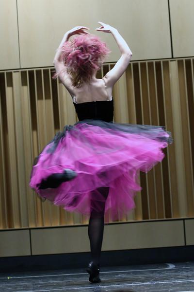 dance_121309_5002.jpg