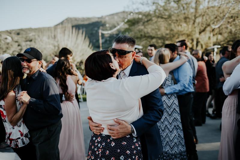 Casey-Wedding-7606.jpg