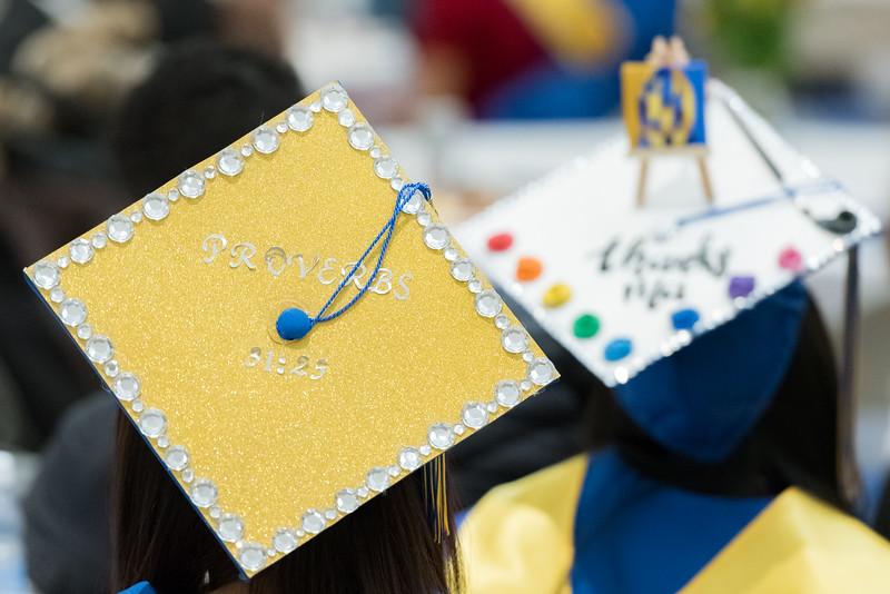 2018_HU_Graduates_Of_Color-40.jpg