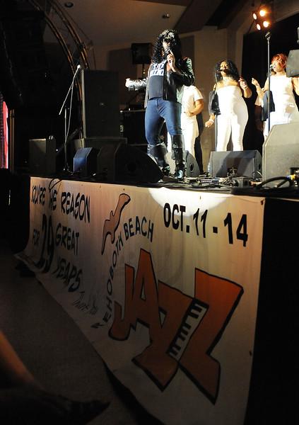 jazz festival 101118-3965.jpg