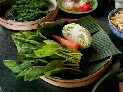 2009-02-10 Ubud Market