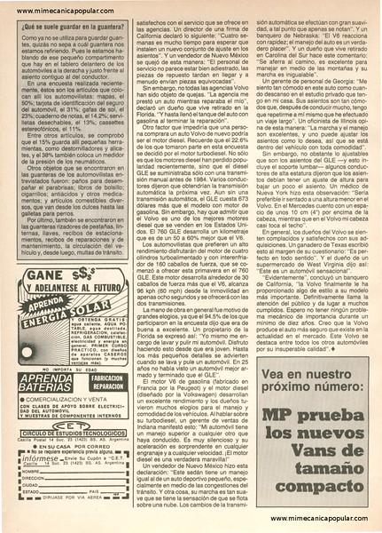 informe_de_los_duenos_volvo_760GLE_junio_1984-03g.jpg