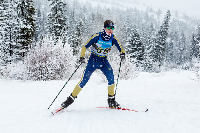 amo180119-Ski-0007.jpg