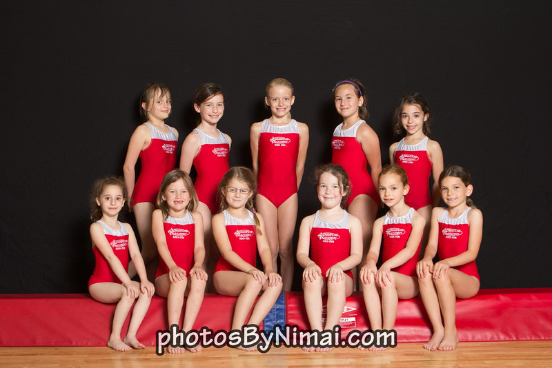 Champions_KimsGym_2012-04-22_13-08-2045.jpg