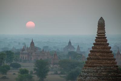 2015-02-13-Myanmar-241.jpg