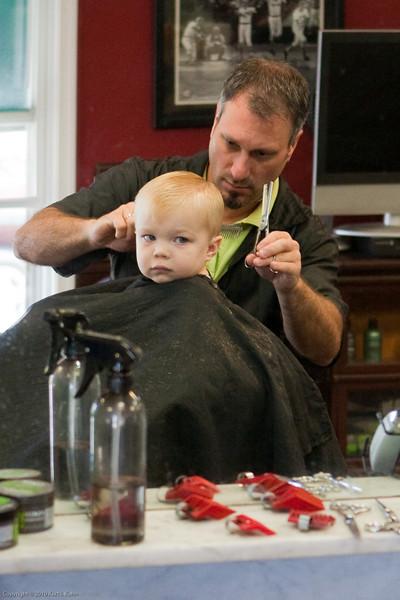 20100904_kids_haircut_0059.jpg