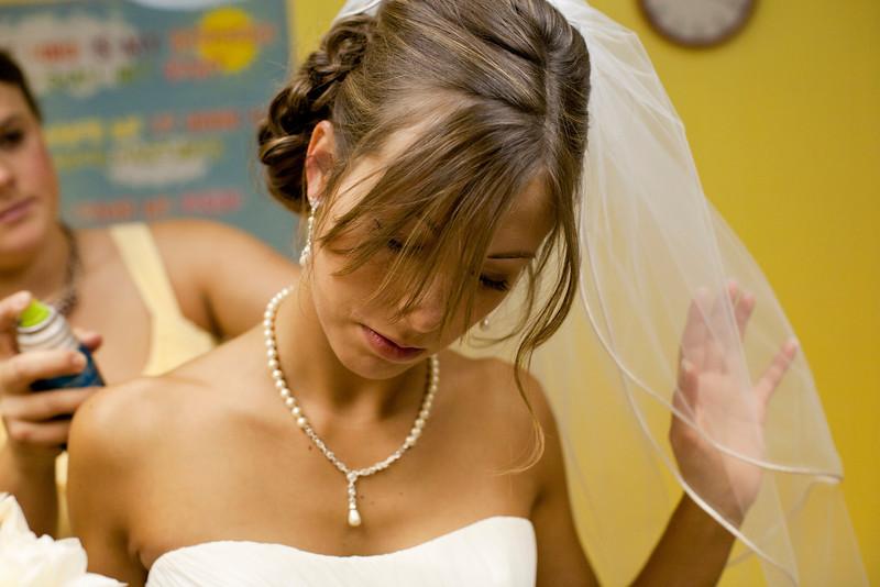 20100716_Wedding_0187.jpg