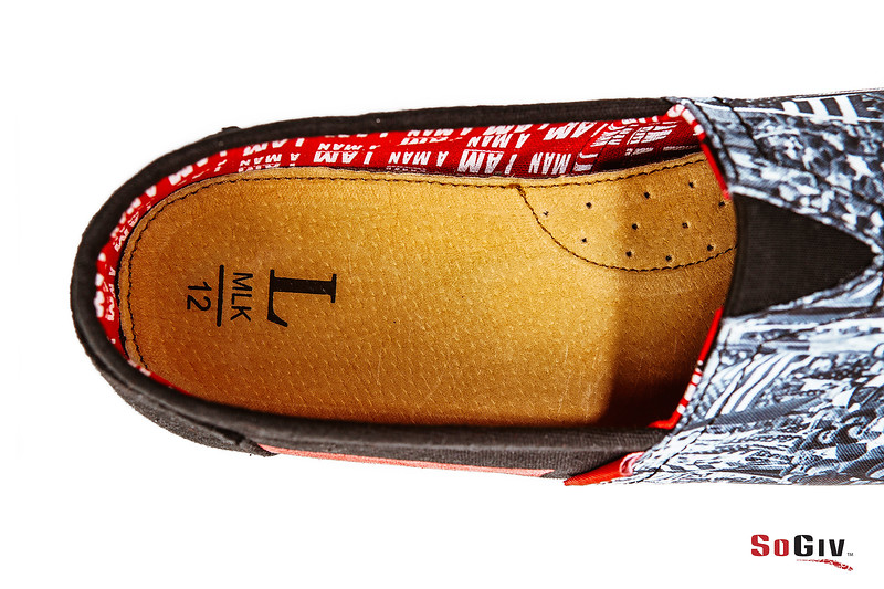 SoGiv, MLK Shoes 10 - WEB.jpg