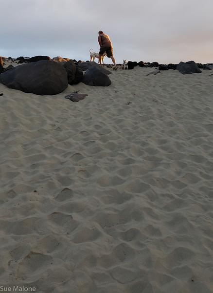 Beach sunrise-15.jpg