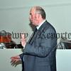 R1617100 - Dr Timothy Bowman