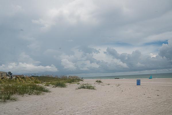 Jim's Beach Condo-smaller