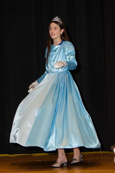 2015-11 Cinderella Rehearsal 0038.jpg