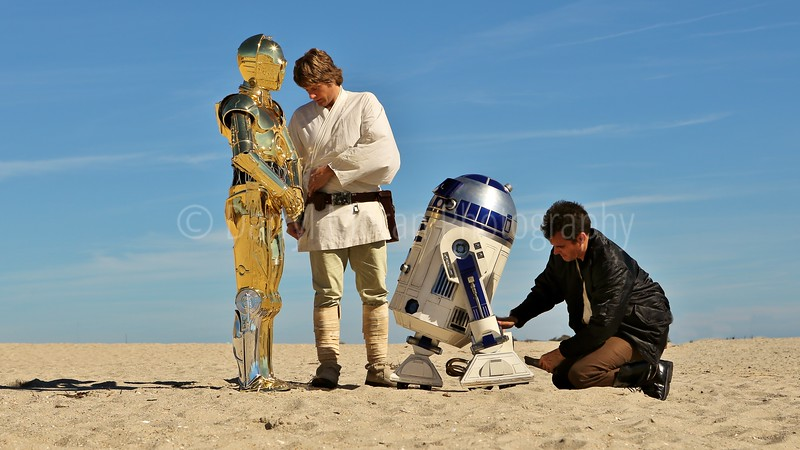Star Wars A New Hope Photoshoot- Tosche Station on Tatooine (218).JPG