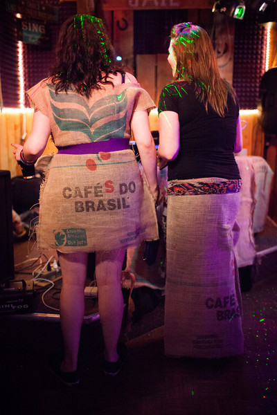 Burlap Sack Party-1509.jpg
